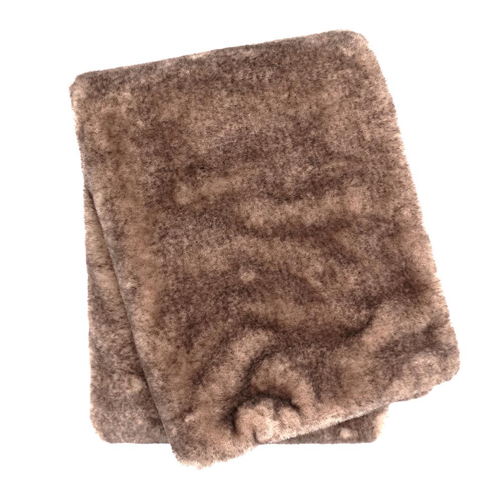 Sametová deka Elodie Details  224b46fc14