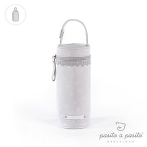 pasito a pasito® Bottle Holder Verona