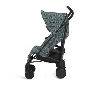 Kočárek Stockholm Stroller Elodie Details | Everest Feather