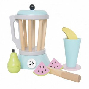 Smoothie set | JaBaDaBaDo