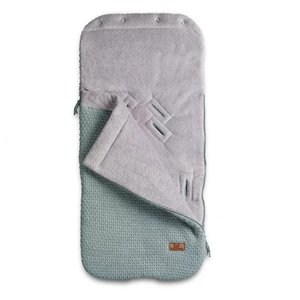 "Fusak do autosedačky - Baby's Only ""Robust Pip"" Footmuff 