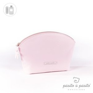 pasito a pasito® Beauty Case Catania